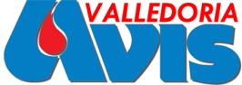 Avis Valledoria